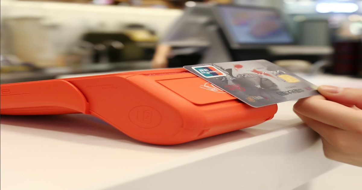 How to Choose the Best POS System for Your Business