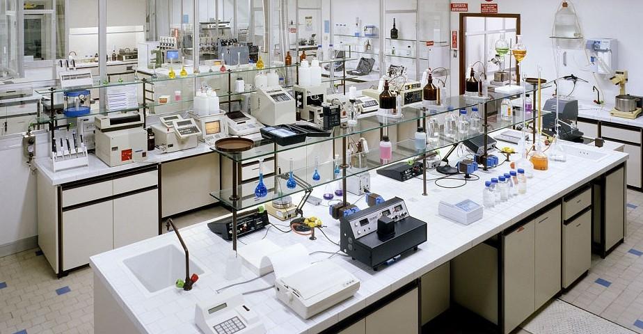 Revelation of Urovo Testing Laboratories